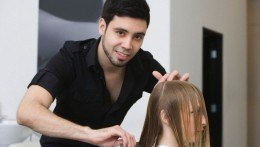 mobile barber Enfield,mobile wedding hair,mobile hair salon,mobile hairdresser,mobile haircuts,on site haircuts